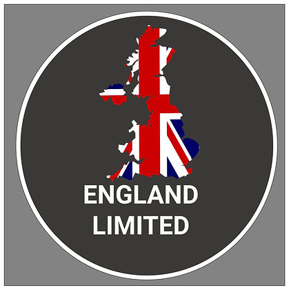 ENGLAND PRIVATE LIMITED PAKET