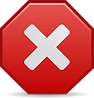icon-1294523_640.png
