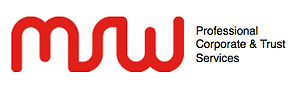 MSW-Logo.png
