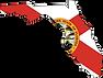 florida-890553_640 MAP.png