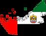 UAE borders-2099233_640.png