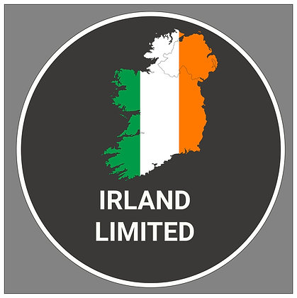 IRLAND PRIVATE LIMITED PAKET