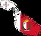 malta-1758834_640.png