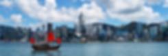 HK-pic.png