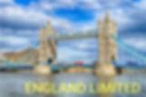 LIMITED ENGLAND.jpg