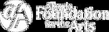 AFA_LOGO-blk1-800x234.png