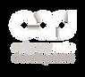 CADA_logos_Page_3.png
