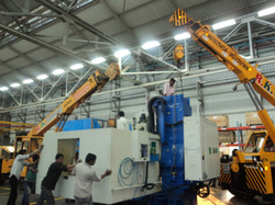 industrial-plant-and-machinery-relocatio