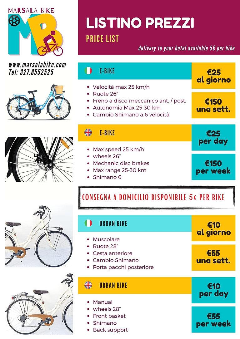 LISTINO PREZZI Marsala Bike.jpg