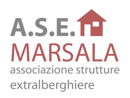 Nasce a Marsala la prima Associazione delle Strutture Extralberghiere e Locazioni Turistiche