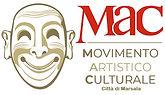 Movimento Artistico Culturale