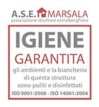 Marchio igiene-01.png