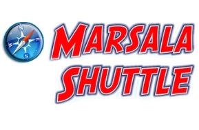 Marsala Shuttle
