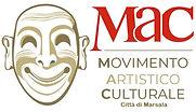 Movimento Artistico Culturale Città di M