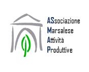 Logo ASMAP Marsala