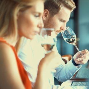 Wine Tour Cantine Marsala