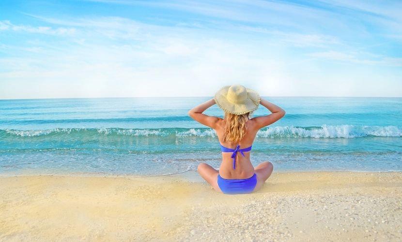Spiaggia Marsala