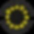 eurolavaggio_craparotta_logo_rotondo_rid