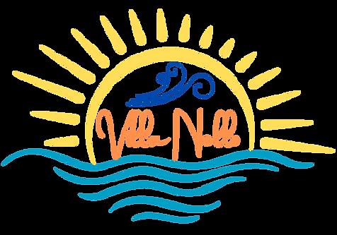 Logo Villa Nello