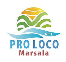 Logo Pro Loco 2.0 Marsala