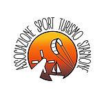 Logo Associazione Sport Turismo Stagnone