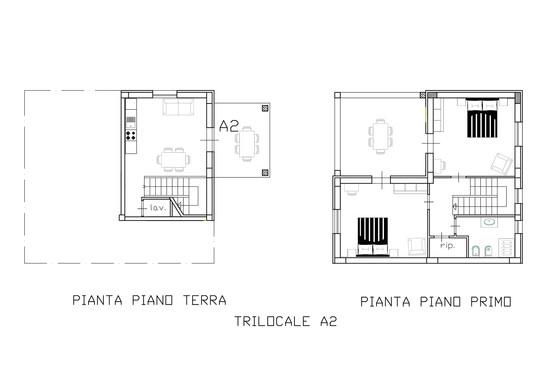 Piante-Trilocale.jpg