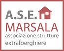 A.S.E. Marsala Logo