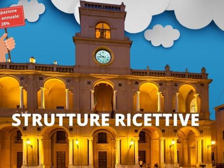 Ex idroscalo Stagnone: si valuta la riconversione in strutture turistico-alberghiere