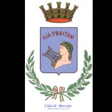 Logo Comune di Marsala