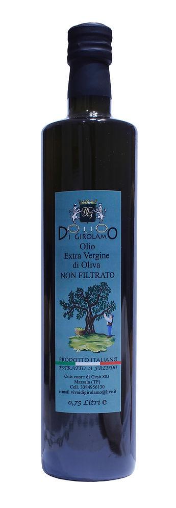 Bottiglia Olio.jpg