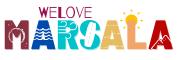 WeLoveMarsala