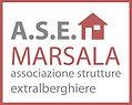 Logo A.S.E. Marsala