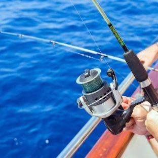 Pesca Turismo Marsala