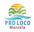 Pro Loco Marsala.jpg