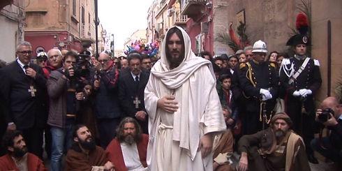 Processione Marsala