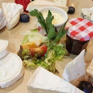 Tour Gastronomico Marsala
