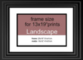 13x19 frame landscape.jpg