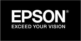 Epson Logo-epson.png