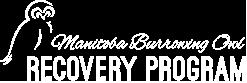 MBORP logo.png