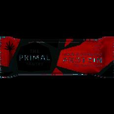 Primal Pantry Paleo Protein Doppelter Expresso Bar
