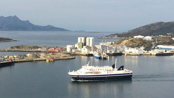 Norgesferie: Noen reiseråd hvis du skal nordover i sommer