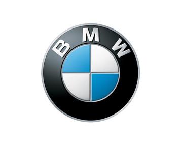 BMW på EICMA