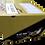 Thumbnail: Office Snackbox - Klein Für ein Kleines Team 1-10 Mitarbeiter