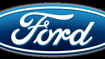 Ford vil «se» motorsykler