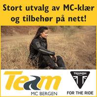 Team-MC---Web-banner-198x198pix-mar21.jpg