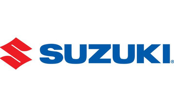 Suzuki samler produksjon i ny fabrikk