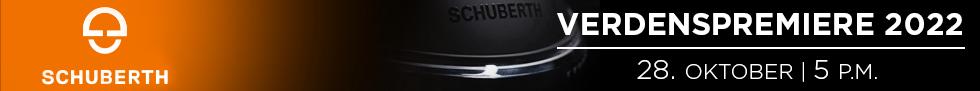 Norvegia-ShuberthC5-header-V2.png