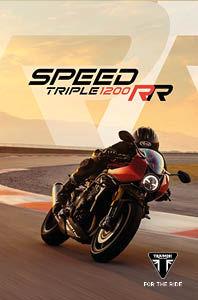 Spedd Triple RR 198x300 October.jpg