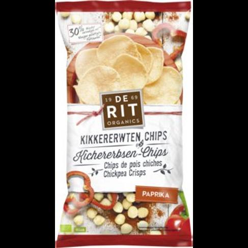 De-Rit-Kichererbsen-Chips-Paprika-75g-bio