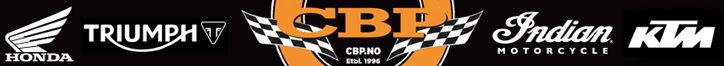 Banner-mca-jun21-CBP.jpg